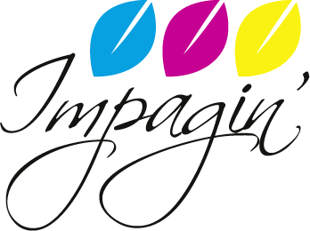 Impagin