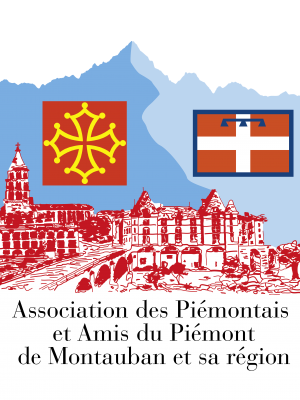logo_piemontais-01 copie