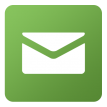 email-icon--flat-gradient-social-iconset--limav-6